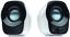 Logitech-Z120-Compacto-Notebook-Altavoces-para-2-0USB-Altavoz-1-Par