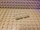 LEGO 3020 platte 2x4 Farben nach Wahl
