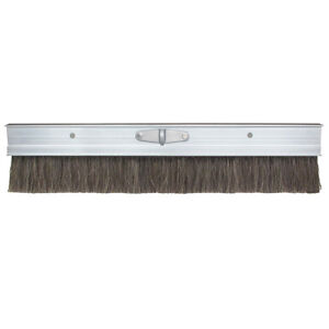 Concrete-Finishing-Broom-Aluminum-Natural-Horsehair-and-Poly-Blend-w-adapters