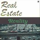Reality [EP] by Real Estate (Vinyl, May-2010, Mexican Summer)