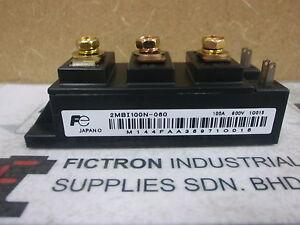 New Original 2MBI400SK-060-01 2MBI400SK060-01 2MBI400SK06001 Fuji Supplied by FFIISS
