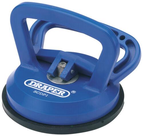 118 Mm Dint Tool 69187 Draper Car Suction Dent Puller