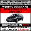 OFFICIAL-WORKSHOP-Service-Repair-MANUAL-for-BMW-SERIES-5-F10-2009-2017 thumbnail 1