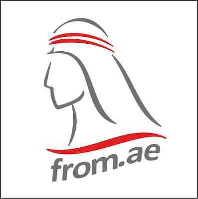 FROMAE LLC