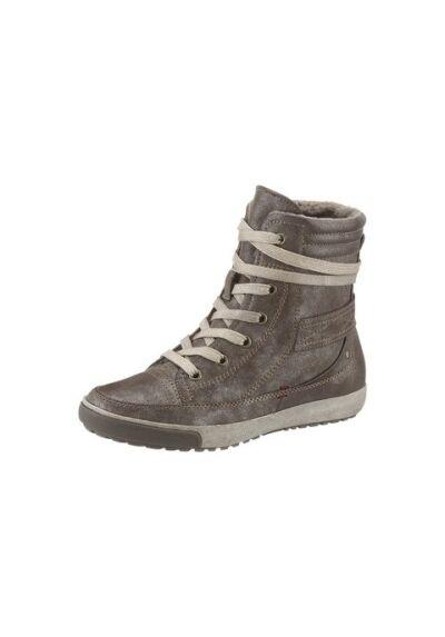 Tamaris señora botas talla 37,38