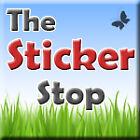 thestickerstopshop