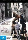 Life Is Beautiful (DVD, 2000)