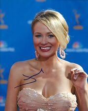 Jewel signed 8x10 Photo - Jewel Kilcher, Singer Songwriter, Pieces of You
