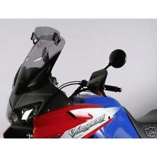 MRA Variotouringscreen VT farblos GSF 650 S Bandit WVCH//WVCB