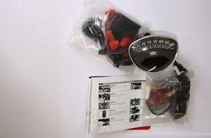 VESPA-TACHO-digital-Primavera-125-RALLY-200-180-SPRINT-150-GL-GT-ET3-V-50-SS-90
