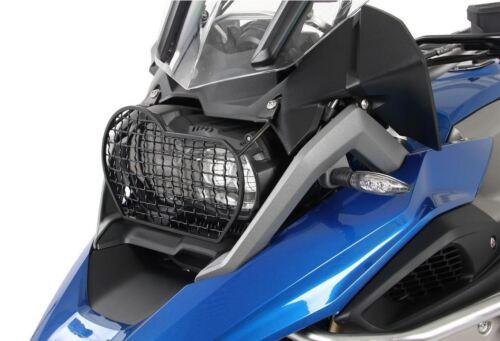 R 1250 GS à partir de 2018 Hepco Becker lampes grille de protection BMW R 1200 GS LC//à partir de 2017