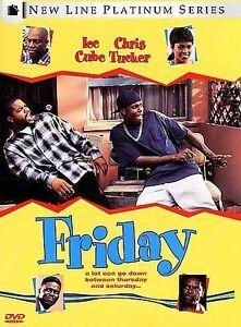 Friday-DVD-1999
