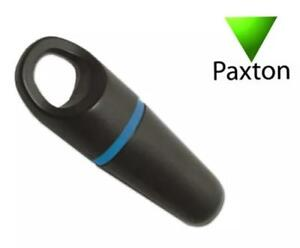 Simple PAXTON Fob Net2 Fab 695-644 Blue Band