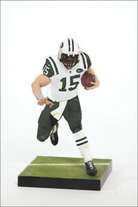 Tim-Tebow-New-Loose-Mint-McFarlane-NFL-Series-31-Jets-Fast-Shipping