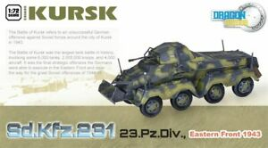 Dragon-Armour-1-72-Sd-Kfz-231-23-Pz-Div-Eastern-Front-Kursk-1943-60628