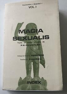 MAGIA-SEXUALIS-Traite-de-magie-sexuelle