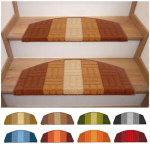Tappeto-copri-gradino-salvagradino-antiscivolo-57x26-scala-semiluna-tessitura-3D