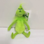 New-How-the-Grinch-Stole-Christmas-Plush-Toy-Doll-Dog-Kids-Birthday-Xmas-Gifts thumbnail 14