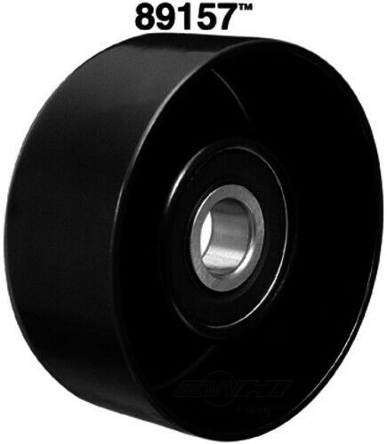 Dayco 89157 Tensioner