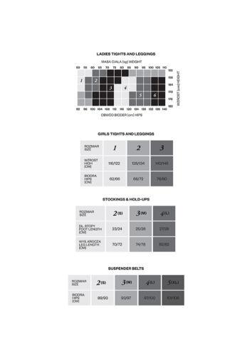 Fiore EDVIGE OSSESSIONE Designer cuciti Reggicalze Calze 20 DEN con motivo top