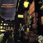 David Bowie Rise & Fall Ziggy Stardust Remastered 180gm Reissue Vinyl LP