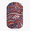 jamberry-half-sheets-host-hostess-exclusives-he-buy-3-15-off-NEW-STOCK thumbnail 80