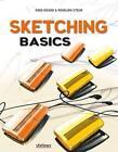 Sketching von Koos Eissen und Roselien Steur (2012, Gebundene Ausgabe)