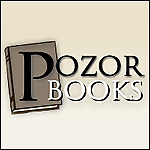 uk pozorbooks