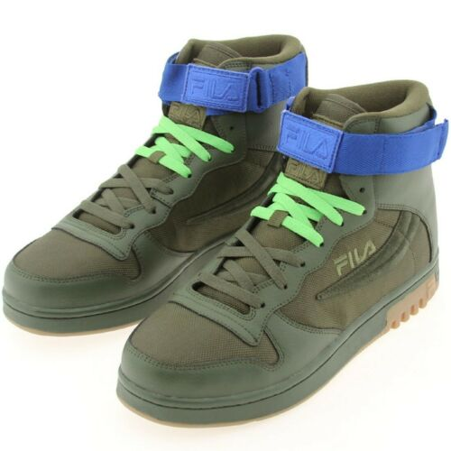 Fila Fx Men 0 Missing Size Sz Tmnt Boardeac5d28c1f1511d513db14f24eb56870 100 Us 10 tBsohQrxdC