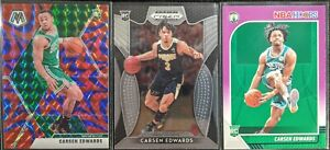 Lot-of-3-Carsen-Edwards-Including-Mosaic-Blue-Reactive-Hoops-purple-amp-Draft
