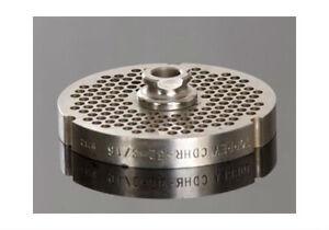 Torrey-Size-32-Mincer-Plate-9-5mm