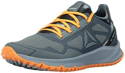 Reebok Womens All Terrain Freedom Running shoes- Pick SZ color.