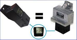 /éclairage Greluma Bloc de jonction rapide /à ressort de 96 pi/èces CH2 et CH3 Bloc de jonction 10A connecteur rapide /à ressort 48 3P connexion de c/âblage dalimentation et automobile-48 2P