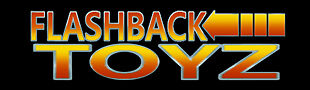 Flashback Toyz