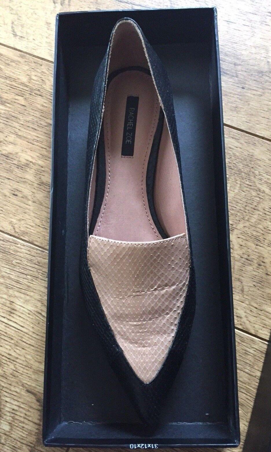 Dansko Professional Clog White Box Leather - size - EU 42 US 12 - size was $120 10eb37