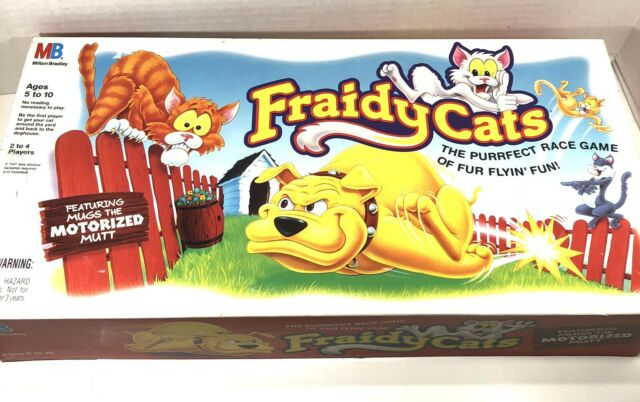 Sequence CATS Strategy Board Game Replacement Parts Pieces Chips Cards Crafts