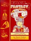 Fact or Fantasy by David Walters (1991, Paperback, Student Edition of Textbook)