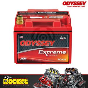 Odyssey 12V Drycell Battery 330CCA - ODPC925MJT