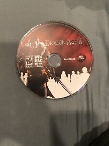 DRAGON-AGE-II-1-Disc-PC-VIDEO-GAME-WINDOWS-MAC-DVD-ROM-2011-2-bioware