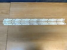 "BACKLIGHT STRIP SAMSUNG UE32J6500 32"" LED TV CY-GJ032BGEV1H D4GE-320DC1"