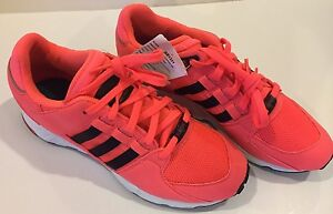 superior quality cc369 4b819 Image is loading Adidas-BB1321-Originals-EQT-Support-RF-running-Shoes-