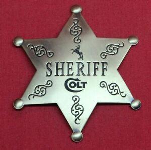 COLT-FIREARMS-Sheriff-Badge-3-1-2-034