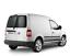 Volkswagen VW Caddy Maxi Kombi Life 2003-2014 Reversing Brake Light Camera