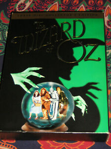 The-Wizard-of-Oz-3-DVD-set-collectors-edition