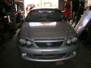 FORD-FALCON-AU-BA-XR6-XR8-ABS-MODULE-UNIT-TRACTION-6-PIPE-SEDAN-UTE-WAGON