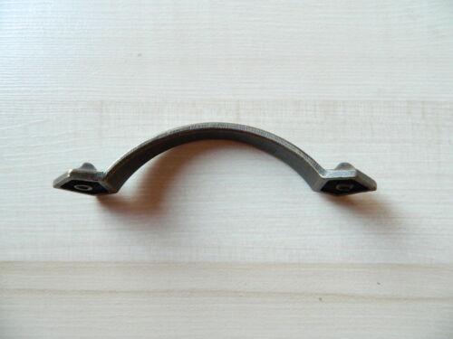 Möbelgriffe Antik Möbelgriff Griff Antik 03-173C