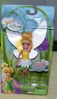 Disney Fairies Blossom Surprise Collection Tinker Bell 5 Doll