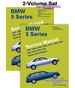 Diagram    Book Repair Guide Service    Manual    NOT  FOR M5 for
