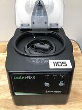 Drucker Diagostics Dash Apex 6 B1105