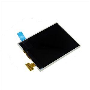 LCD-Display-Screen-For-Nokia-C1-01-C1-02-C1-03-1010-C2-00-X1-01-N100-N108-N107